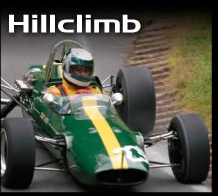 hillclimb paul matty